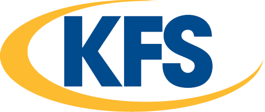 Kennebec Federal Savings Merger