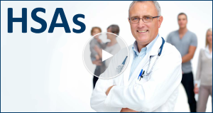 Watch the Online Tour for HSAs