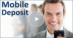Watch the Online Tour for Mobile Deposit