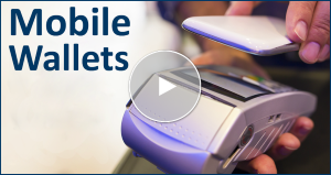 Watch the Online Tour for Mobile Wallets